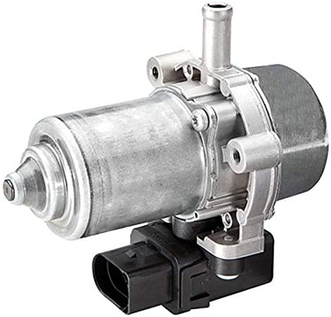 Hella - Ranking TOP8 Vacuum Superior Pump