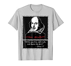 henry iv shirt, shakespearean shirts, funny shakespeare quotes, shakespearean shirts, funny shakespeare quotes