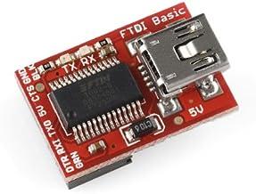 XON DEV-09716 Interface Development Tools - 1Pcs