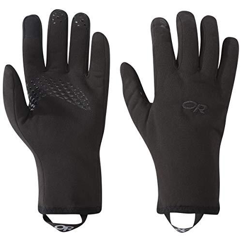 Outdoor Research Waterproof Liners black S