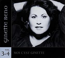 Moi C'est Ginette 3 & 4