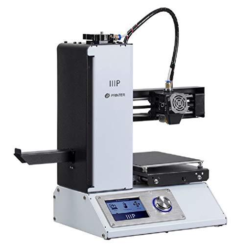Monoprice – MP Select Mini V2 - 2