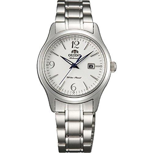reloj Orient Charlene automático antiguo