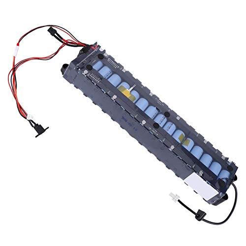 Protezione contro lo scaricamento Sostituzione economica per scooter elettrico ad alta efficienza con batteria da 6,6 Ah, per scooter elettrico Xiaomi