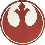 Imagen de Super6props Star Wars Adhesivo de PVC