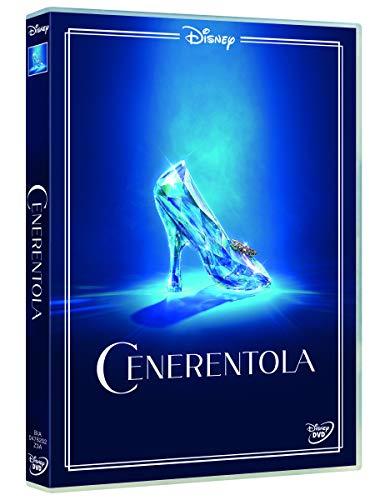 Cenerentola Special Pack (DVD)