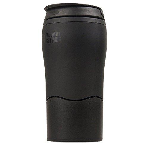 Mighty Mug Solo - The Mug That Won'T Fall Over - 320ml