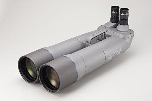 APM 120 mm 90° SD-Apo Fernglas mit 1,25
