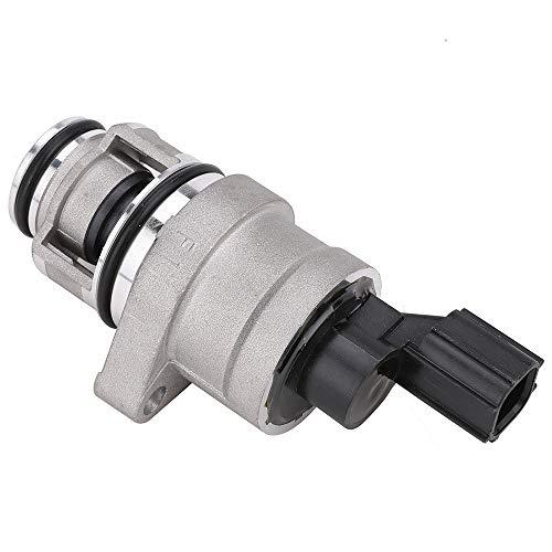 MOTOALL Idle Air Control Valve IAC Motor for ECM 555 2001 MPI V6 V8 18-7701 Mercruiser 862998