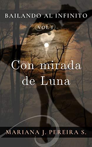 Con mirada de Luna: Porque no todo lo que nos han hecho creer es cierto... (Bailando al Infinito nº 1)