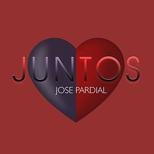 José Pardial