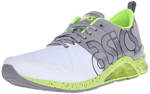 Asics Gel Lyte One Eighty Retro Zapatillas de correr
