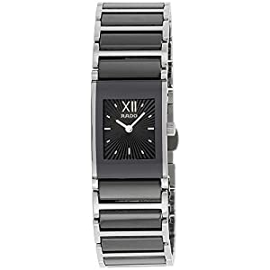 Rado Integral Women's Quartz Watch R20786172 image