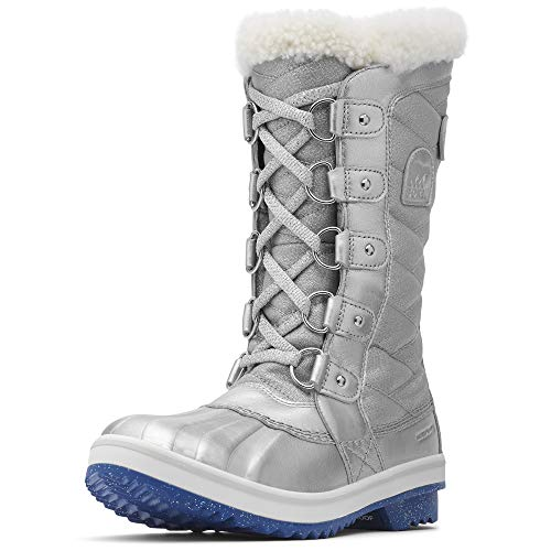 Top sorel tofino ii boot – women's for 2020