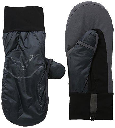 DYNAFIT Erwachsene Handschuhe Borax Primaloft, Black, S