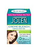 Jolen Regular 30 ml de lejía facial