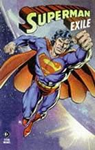 Superman: Exile (Superman)