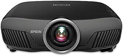 Epson HC6040UB/HC 6040UB/HC 6040UB Pro Cinema 3LCD Projector with 4K Enhancement