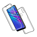 SDTEK Case for Huawei Y6s / Y6 (2019) Full Body Protection