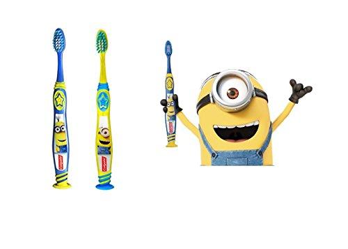 COLGATE Igiene dentale dei bambini