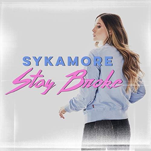 Sykamore