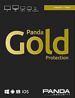 Best panda antivirus gold protection Reviews
