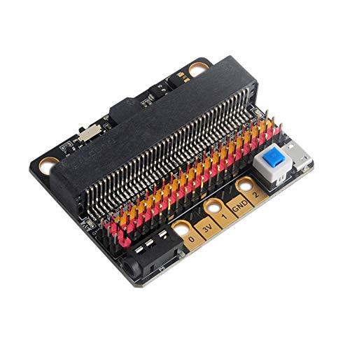 5PCS DS18B20 Temperature Sensor Waterproof Temp Digital Thermal Probe 1M 39.3inch Resistor for Arduino