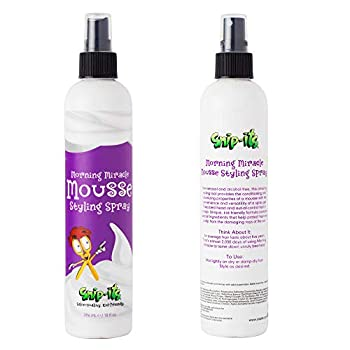 Best child hair products Reviews