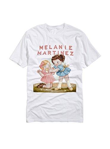 Melanie Martinez Pacify Her T-Shirt