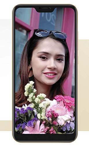 Xiaomi Mi 8 Lite 4/64GB Global Blu
