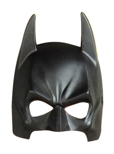 Rubie's-déguisement officiel - Batman Dark Knight- Costumes Masque Batman Dark Knight-