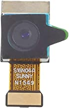 NGAU Mobile Phone Cedar Back Camera Module for OnePlus 3T Repair Kit