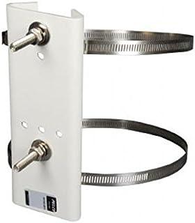 FL24–FLIR FC 4132982Pole Kit de adaptador con brazo de cables ocultos