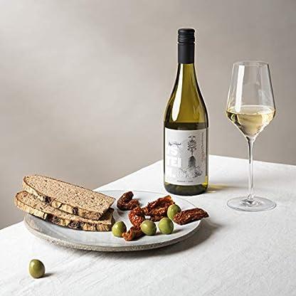 7STEIN-Probierpaket-Sommerreise-6-frische-Sommerweine-aus-den-besten-Lagen-rheinhessischer-Familienbetriebe-2019-trocken-6-x-075-l