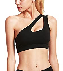 best top rated dance sport bras 2021 in usa