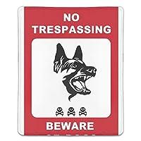 マウスパッド オフィス最適 高級感 おしゃれ 防水 耐久性が良い 滑り止めゴム底 滑りやすい表面 マウスの精密度を上がる 犬注意