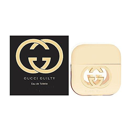 Gucci Eau de Cologne voor vrouwen 1-pack (1 x 30 ml)