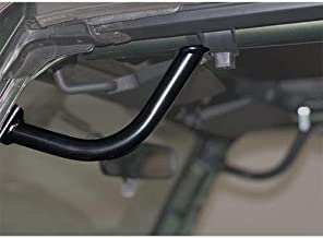 Synergy Manufacturing 5804 Jeep TJ Front Grab Handle Set (2 Handles)