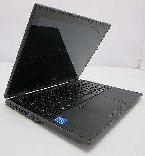 Comparison of Acer Travelmate B118-RN (NX.VG0EK.002) vs Dell Latitude E7450