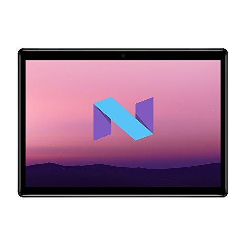 41W2u5EDo1L Recensione Chuwi Hi9 Air, il tablet 4G da 10 pollici a meno di 200€