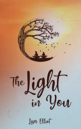 The Light in You