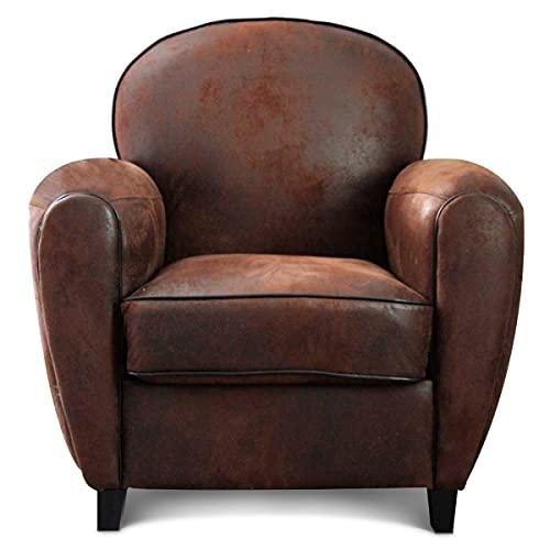 fauteuil club ikea