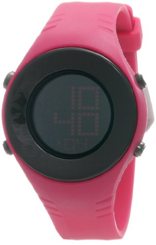 Converse Orologio al Quarzo Woman VR007670 35 mm