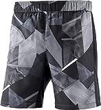SALOMON Pantalones cortos deportivos para hombre
