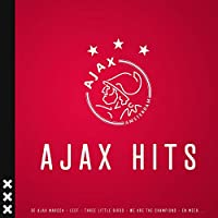 Ajax Hits