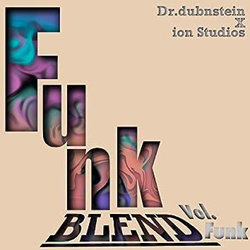 Funk Blend Vol. Funk