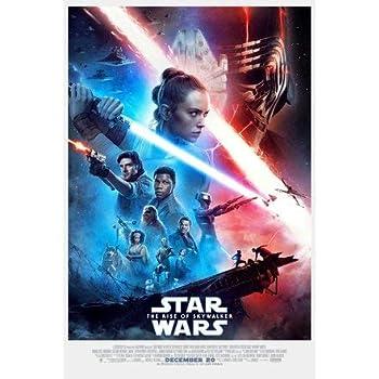 Film Affiche Affiche Imprimer Image 30 4 X 43 2cm Taille Affiche De Film Poster Station Uk Star Wars Episode 1 The Phantom Menace Photographies Cuisine Maison