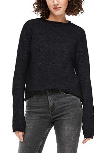 Q/S designed by - s.Oliver Damen 510.11.899.17.170.2041305 Pullover, 99W0, L