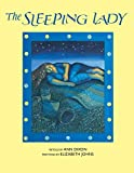 The Sleeping Lady Children's Book