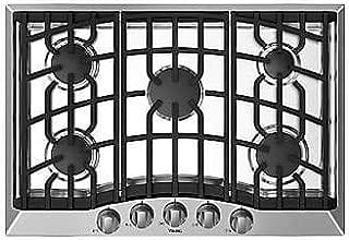 Viking RVGC33015BSS Professional 3 Series Cooktop